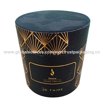 Closet storage boxes, available in various sizes, colors raw materials