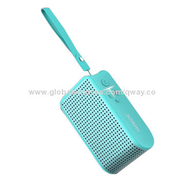Newest Bluetooth speakers with remote control and line-in, TF, NFC functions