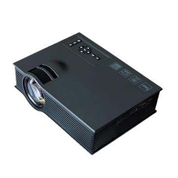 New & Trendy High Quality Projectors