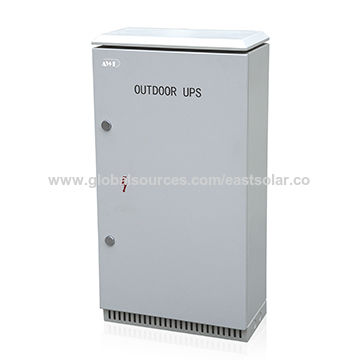 Outdoor UPS, 500-3000VA, Wide Input Range, Strong Environmental Adaptability, Reliable